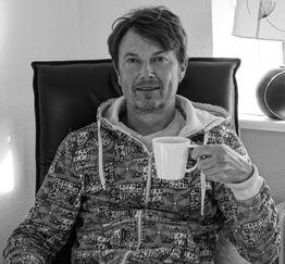 Bjørn Nielsens profil