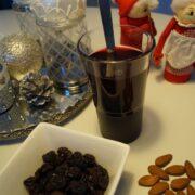 Gløgg opskrift – Nem og hurtig og uden sukker