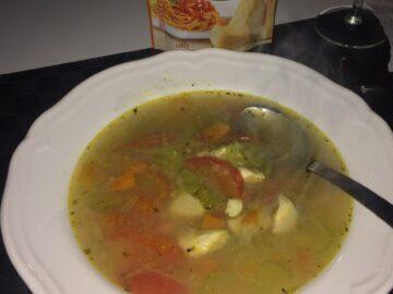 suppekuren